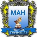 Юні дослідники Тернопільщини – переможці Всеукраїнського конкурсу-захисту науково-дослідницьких робіт