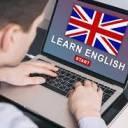 Тернопільська бібліотека навчає англійської мови в онлайн-режимі