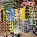 На Тернопільщині викрили осіб, що збували паливні картки й талони без сплати податків