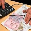 До уваги отримувачів житлових субсидій та пільг на оплату житлово-комунальних послуг