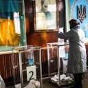 На Тернопільщині усі виборчі дільниці відкрилися вчасно й без порушень