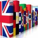 В обласній бібліотеці відновлюють роботу клуби іноземних мов