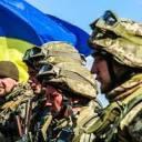 На Тернопільщині працевлаштували 118 колишніх воїнів
