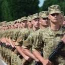 550 юнаків з Тернопільщини покличуть до війська