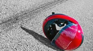 аварія мотоцикл 4